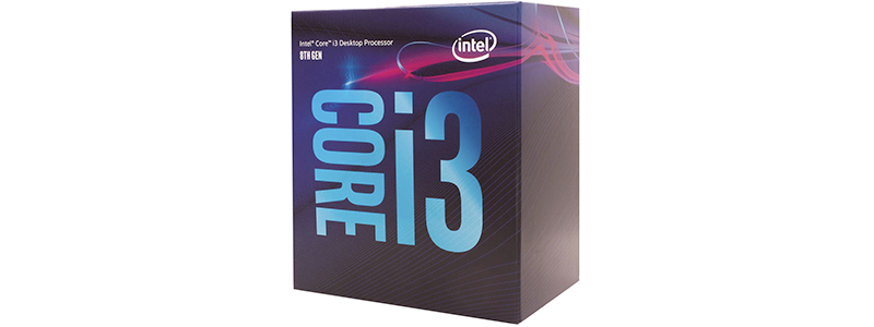 9 Best CPUs for Gaming in 2019 - Intel and AMD - The Tech Lounge