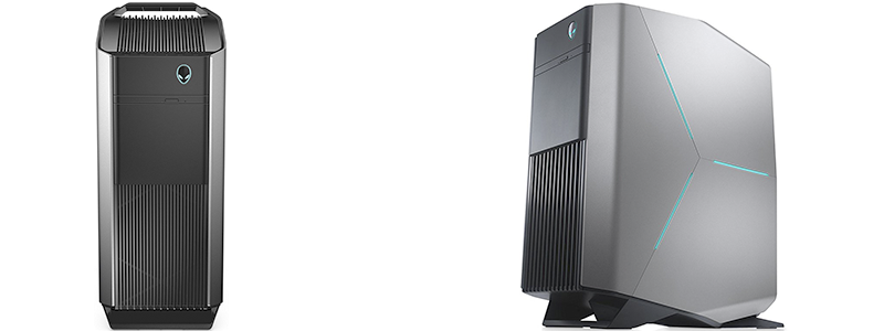 11 Best Gaming PC in 2019 - Prebuilt and Configurable - The