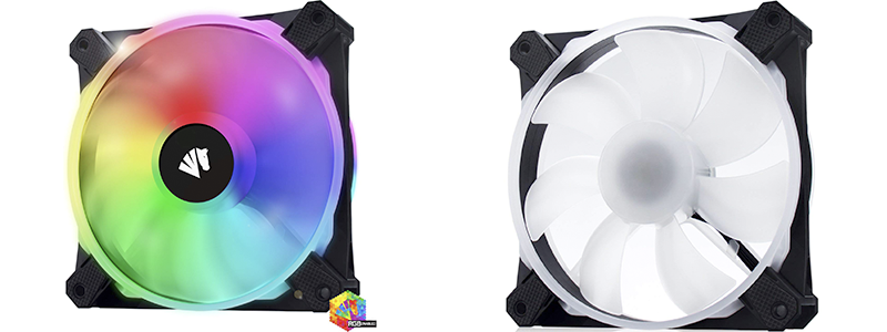 15 Best Case Fans in 2019 - 80mm to 200mm - The Tech Lounge