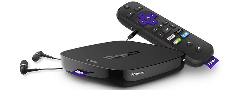 9 Best Media Streaming Devices in 2019 - The Tech Lounge