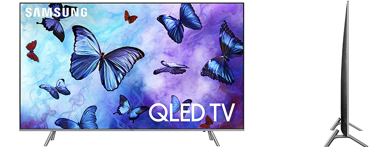 9 Best 4K TVs in 2019 - Budget and High-End Options - The Tech Lounge