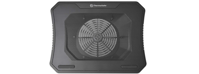 thermaltake massive 20 rgb 200mm fan