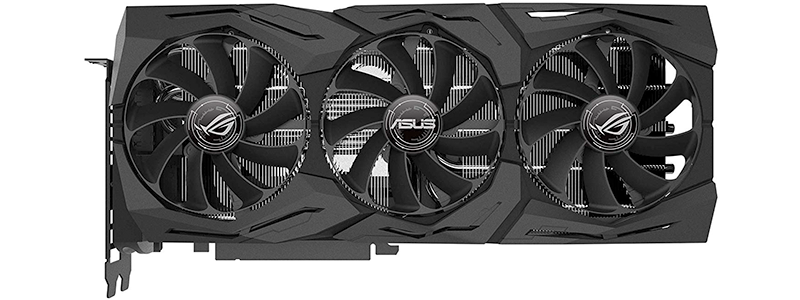 asus rog strix geforce rtx 2080 a8g