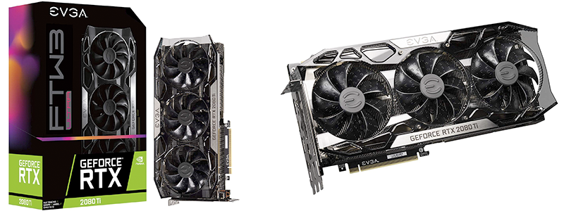 12 Best Graphics Cards in 2019 | Best NVIDIA and AMD GPUs