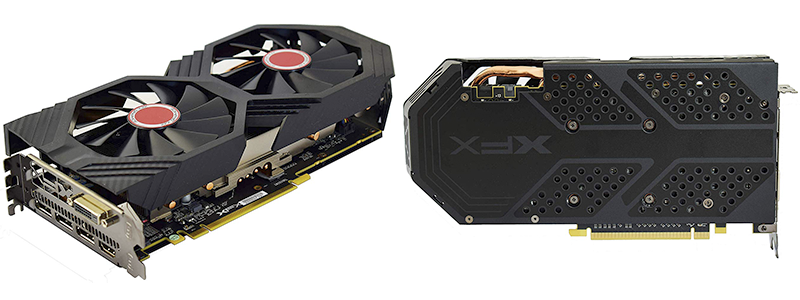 12 Best Graphics Cards in 2019 | Best NVIDIA and AMD GPUs - The Tech