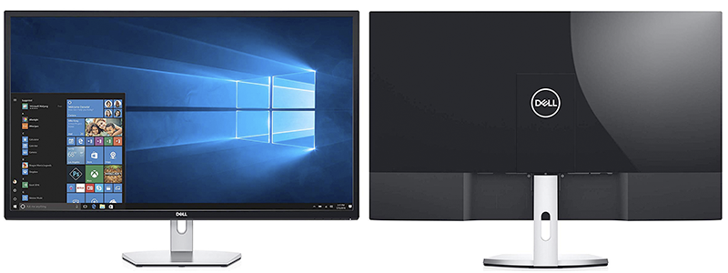 14 Best 1440p Monitors in 2019 - 144Hz and 165Hz models - The Tech