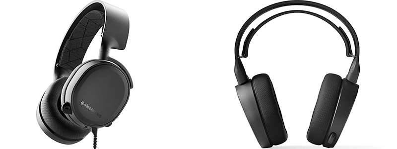 9 Best Budget Gaming Headsets in 2019 - For PC, Xbox, PS4