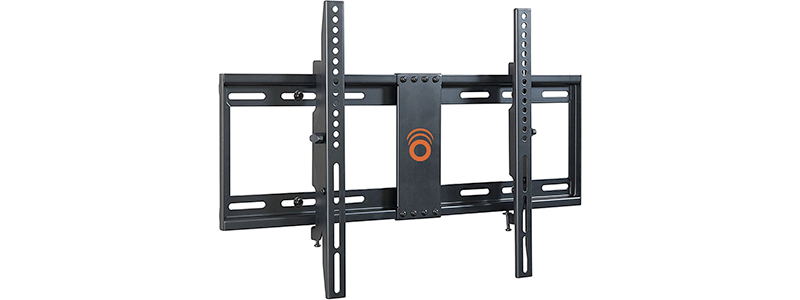 11 Best Tv Wall Mounts In 2019 Including Full Motion