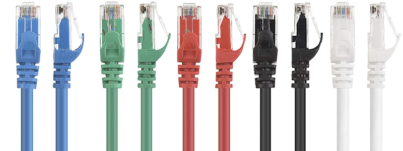 cable matters 160021 cat6 snagless ethernet patch cable