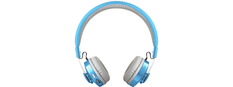 lilgadgets untangled pro kids headphones
