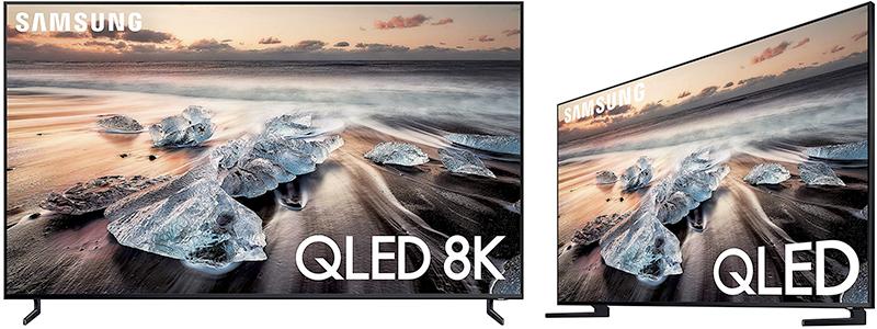 7 Best 75-80 Inch TVs in 2019 - 4K 75-inch TVs - The Tech Lounge