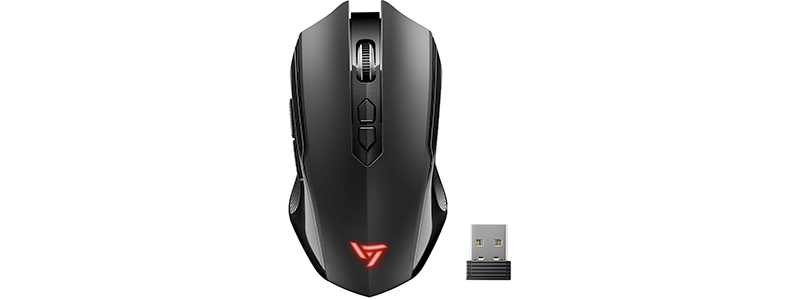 11 Best Budget Gaming Mice in 2019 - Wireless and Wired - The Tech