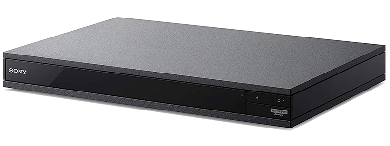 8 Best Blu-Ray Players in 2019 - 4K, 3D and Budget Options