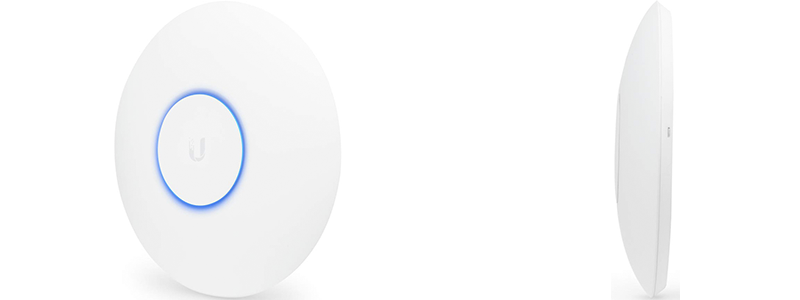 8 Best Wireless Access Points in 2019 - For Home and