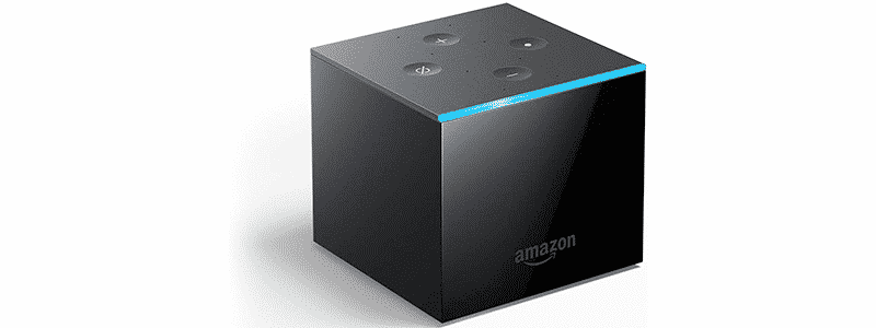 fire tv cube 2 gen
