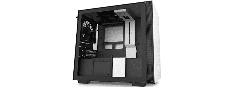 nzxt h210