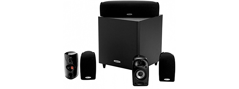 polk audio blackstone tl1600