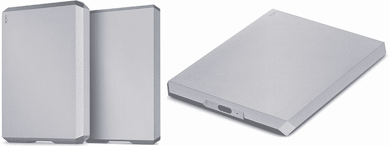 11 Best External Hard Drives You Can Buy In 2020 The Tech Lounge