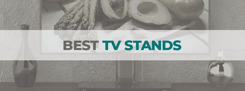best tv stands