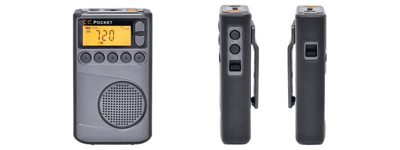 c crane cc pocket radio 1
