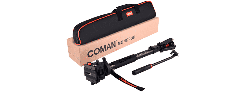coman kx3232