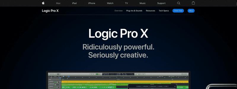 Mpc Software Mac No Sound
