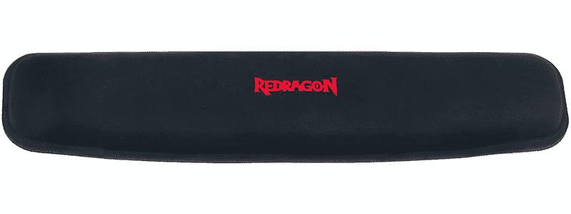 redragon p023