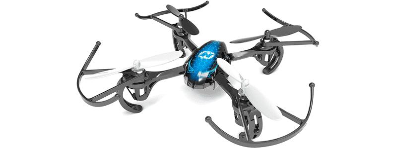 best drone camera price in dubai