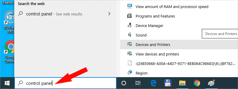 how to change account name on windows 10 1