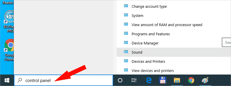how to disable skype on windows 10 f