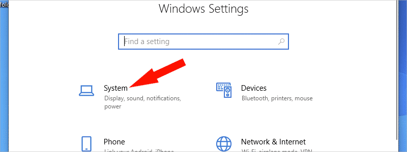 how to stop notifications in windows 10 c