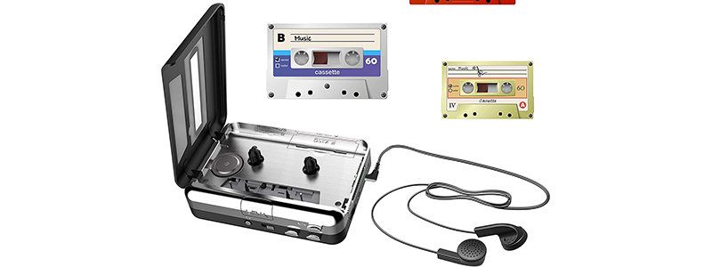 dansrueus cassette to mp3 converter