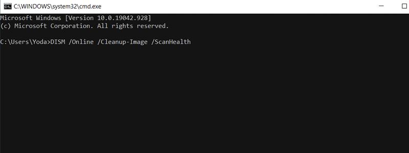 how to delete broken entries in windows registry 27