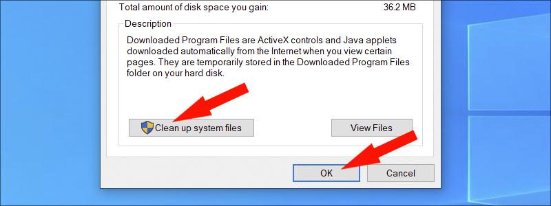 how to delete broken entries in windows registry 6