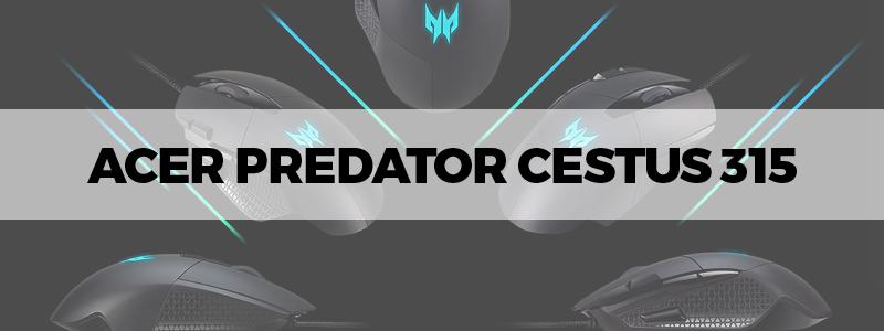 acer predator cestus 315 review 5