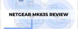 netgear nighthawk mk63s review