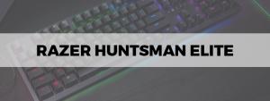 razer huntsman elite 6