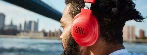 jbl e55bt review
